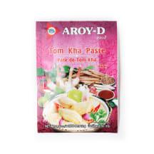 Zupas pasta Aroy-D Tom Kha 50g