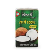 Kokosriekstu piens Aroy-D 250ml
