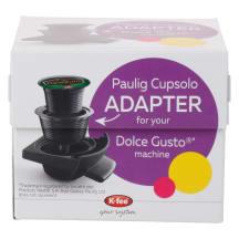 Adapter Paulig Cupsolo 1tk