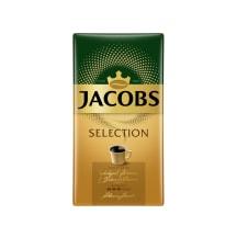 Malta kava JACOBS SELECTION, 500g
