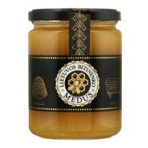 LIETUVOS BITININKO medus, 700g