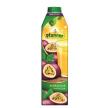 Sula Pfanner Passion Fruit 1l