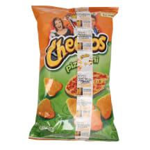 Picos sk. kukurūzų užkandis CHEETOS, 155 g