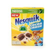Brok. pārslas Nestle Nesquik Cocoacrush 360g