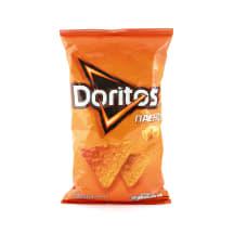 Čipsi Doritos ar načo siera garšu 100g