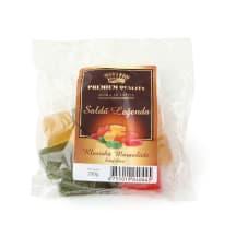 Marmelāde klasiskā 200g