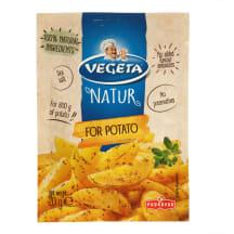 Maitseaine kartulile Vegeta Natur 20g