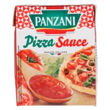Tomatikaste pitsale Panzani 390g