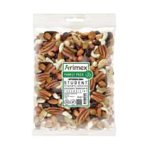 Studentų maistas ARIMEX PREMIUM, 1 kg