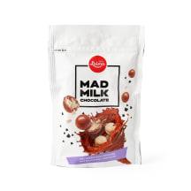 Rīsu bumbas šokolādē Mad Milk 90g