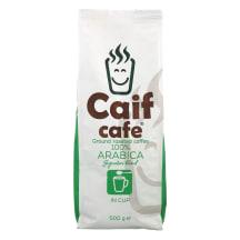Malta kava CAIF CAFE SIGNATURE BLEND, 500g
