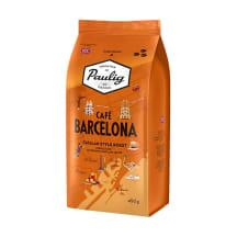 Kohvioad Paulig Cafe Barcelona 450g