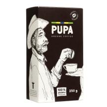 Malta kava PUPA, 250 g