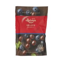 Mellenes Laima tumšajā šokolādē 140g