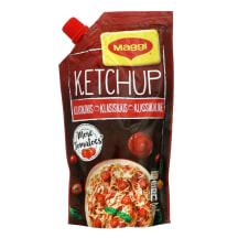 Klasikinis kečupas MAGGI, 270g