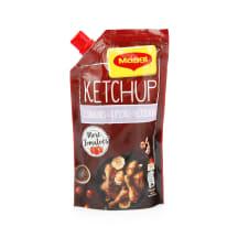 Česnakinis kečupas MAGGI, 270g