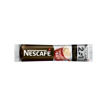Kavos gėrimas NESCAFE 2in1, 8 g