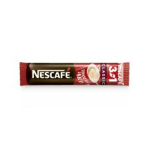 Kavos gėrimas NESCAFÉ CLASSIC 3in1, 17g