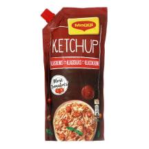 Klasikinis kečupas MAGGI, 400g