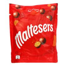 Šokolado gabalėliai MALTESERS, 135g
