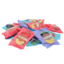 Želejas konfektes Jellyssimi 1kg