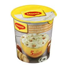 Bulvių košė su svog.skreb., MAGGI 5 MIN, 59g