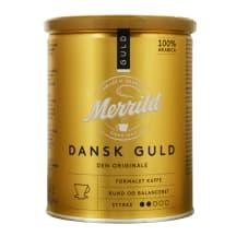 Malta kava MERRILD DANSK GULD, 250 g