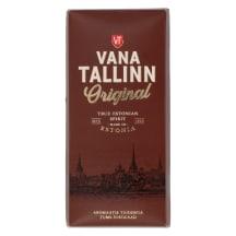 Šokolaad Vana Tallinn Kalev 103g