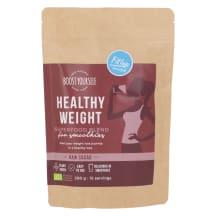 Supertoidusegu Raw Cacao Boost Your. öko 200g