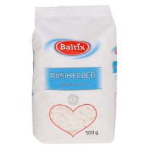 Riisihelbed Baltix 500g