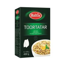 Toortatar Baltix 4x100g