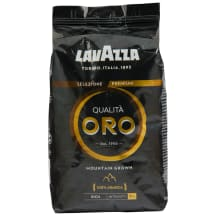 Kohvioad Oro Mountain Grown Lavazza 1kg