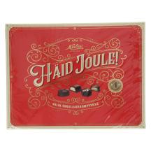 """Šokolaadikompvekid """"Häid Jõule"""" Kalev 435g"""
