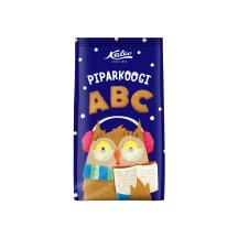 Piparkoogi ABC Kalev 230g