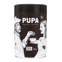 Malta kava PUPA, skardinėje, 250 g