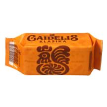 Sausainiai GAIDELIS, 165g