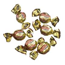 Karamelės saldainiai TOFFINO CHOCO, 1kg