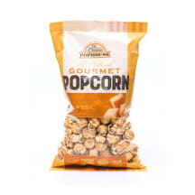 Karamel. kukurūzų spragėsiai POPHOUSE, 180 g