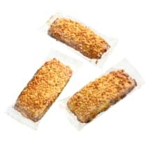 Sausainiai SMĖLIO JUOSTA, 1 kg