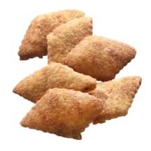 Sausainiai CINAMONINIAI, 1 kg