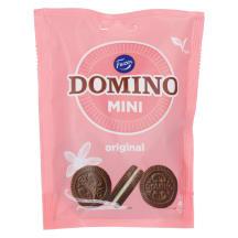 Küpsised mini Original Domino Fazer 99g