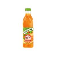 Nektārs Tymbark Vitamini burk.,ābolu,aveņu 1l