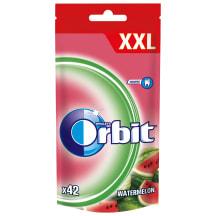 Närimiskumm arbuusi Orbit 58g
