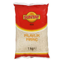 Ryžiai plovui SUNTAT , 1 kg
