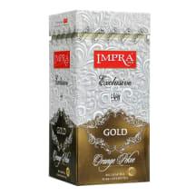 Juodoji Ceilono arbata IMPRA GOLD, 200 g