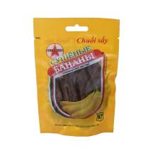 Žāvēti banāni Vietkong 100g
