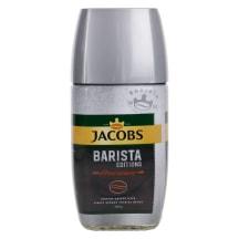 Lahustuv kohv Barista Americano Jacobs 155g