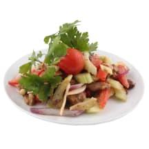 Tītara filejas salāti 200g