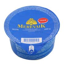 Sulatatud juust Merevaik 200g