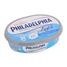 Toorjuust Light Philadelphia 200g